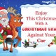 Christmas Loan Against Your Car