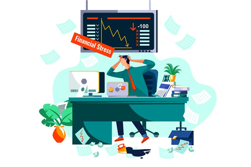 Fast Money Title Loan